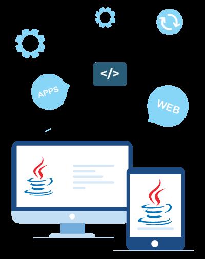 java web development company in panchkula