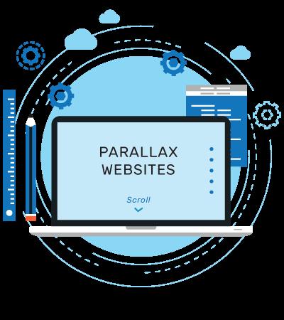 Web Design company in Panchkula