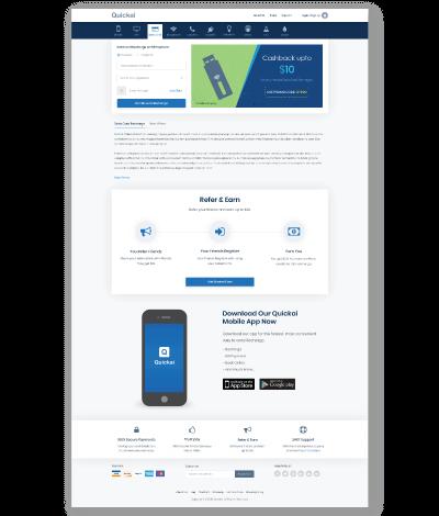 web design company panchkula