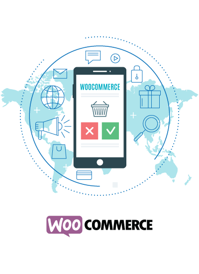 WooCommerce Development company in Panchkula
